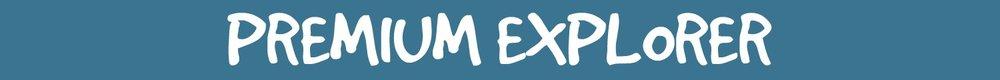 premium explorer.jpg