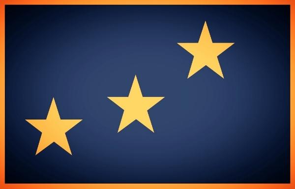 MDS FLAG LOGO (1024x660).jpg