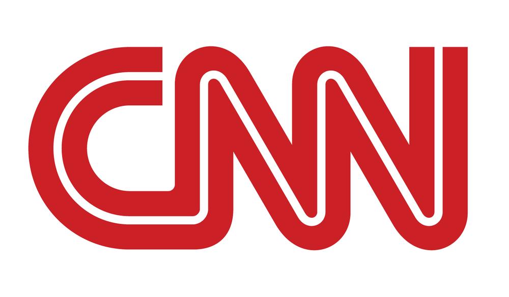 CNN -