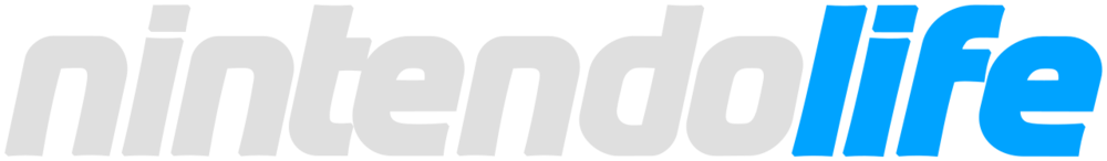 NintendoLife -