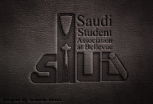 bellevue logo.jpg