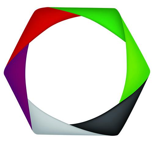 Logo-color-shap.jpg