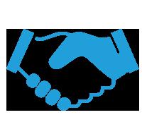 partner-INVAR-VoIP.png