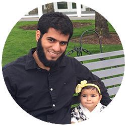 Abood Alamoudi | م.عبود العامودي