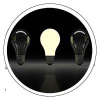 تبني الأفكار الجديدة