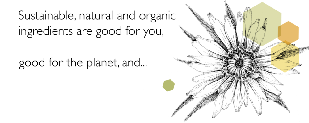 Marin Bee Sustainable Skincare 2.png