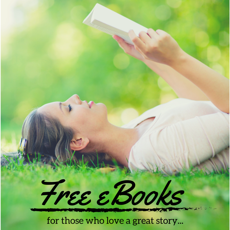 FreeBooks.biz