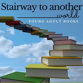 Read young adult books online #11