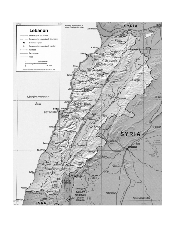 Menu 180619 (Map).jpg