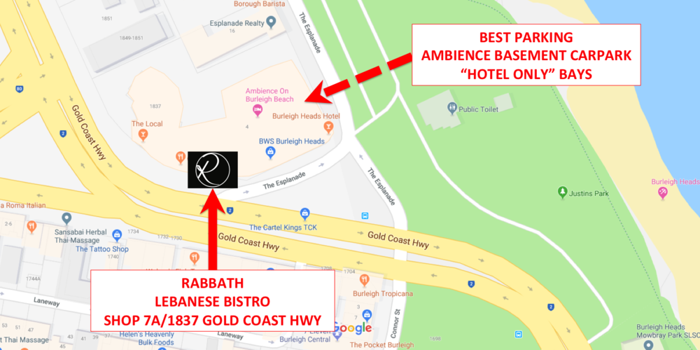 Rabbath Bistro GoogleMaps.png