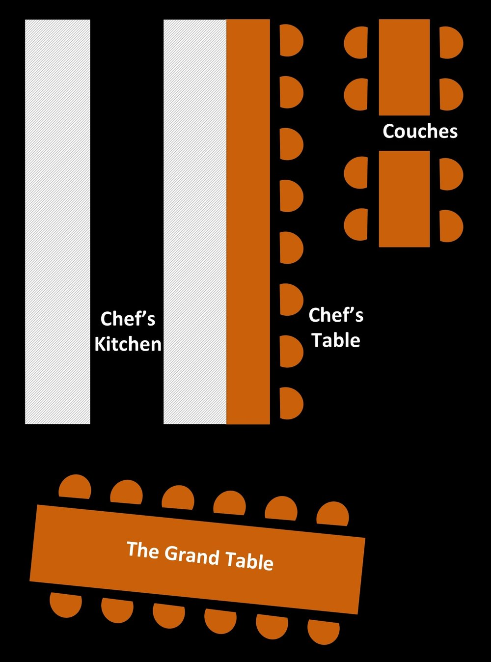 Bistro Seating Plan.jpg