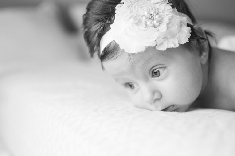 Newborn_Juliette Drescher-3236.jpg