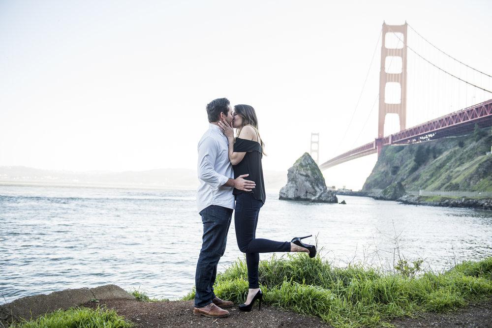 Engagement_MattAlli-0590.jpg