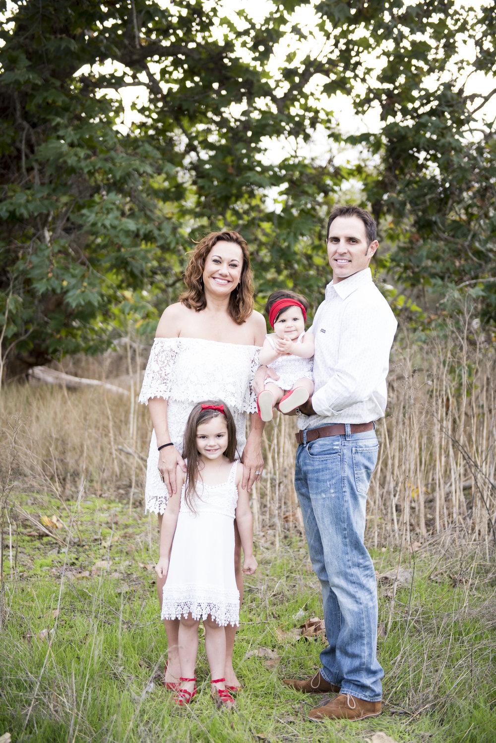 Family_Paluck-4484.jpg