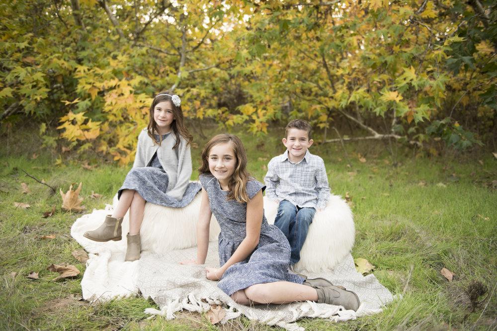 Family_RossiCarlisle-7658.jpg