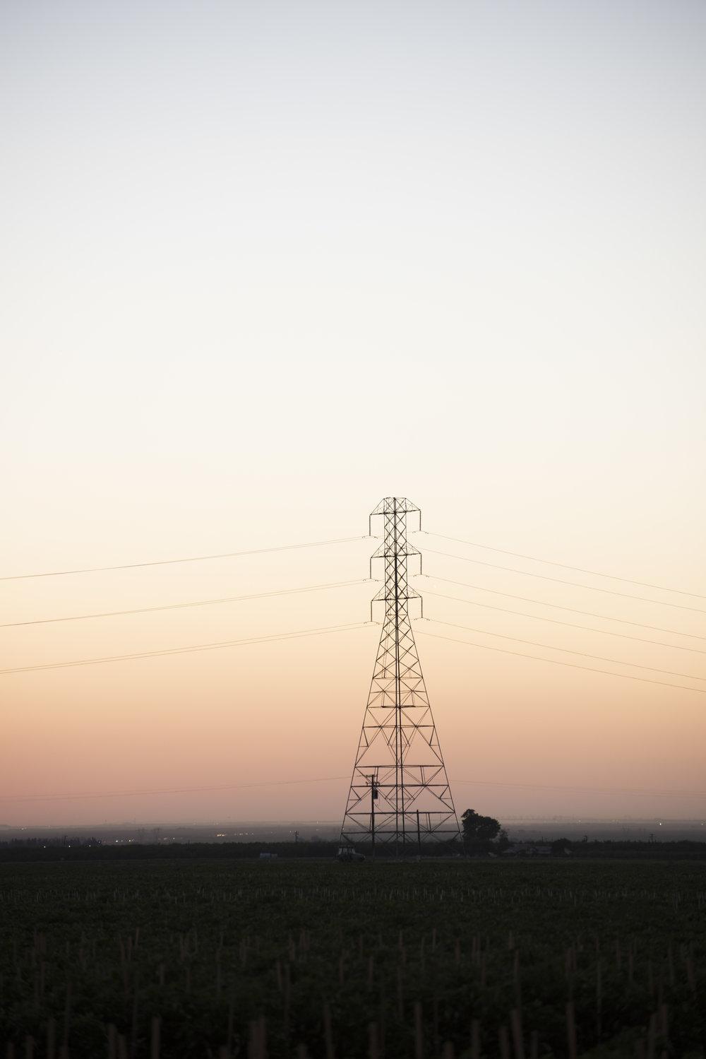 Bolthouse_Sunset-6648.jpg