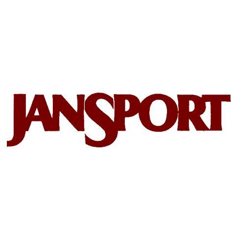 Jansport_Logo-_480_large.jpg
