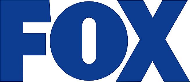 Fox_logo.jpg