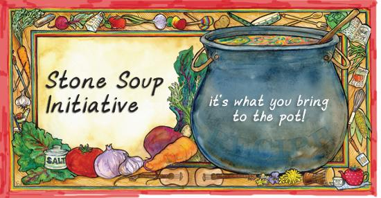 Stone Soup Initiative