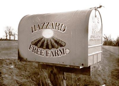 mailbox-web-small-sepia