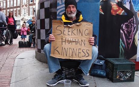 human_kindness.jpg