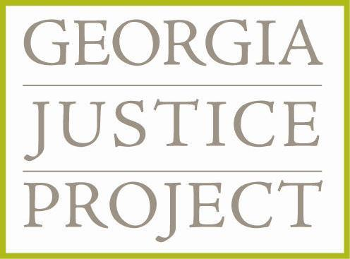 GEORGIA JUSTICE PROJECT