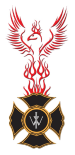 Incendium Wines Logo