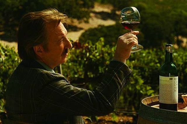 blog_movies_bottle-shock-alan-rickman.jpg