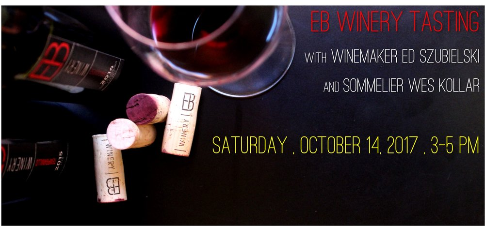 EB Winery Tasting FB Cover.jpg