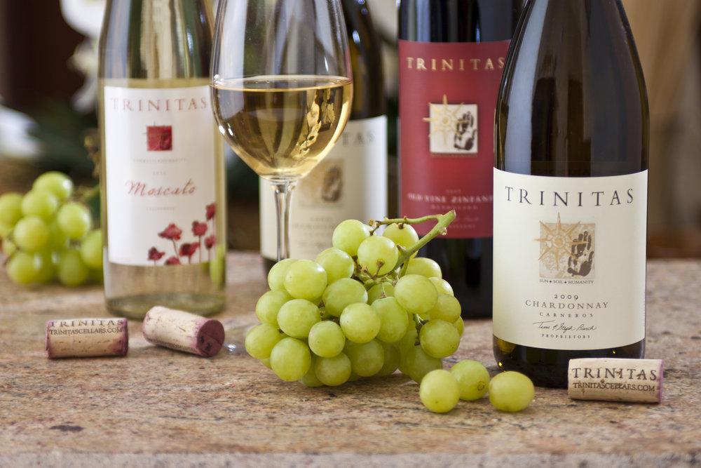 wines corks grapes.jpg