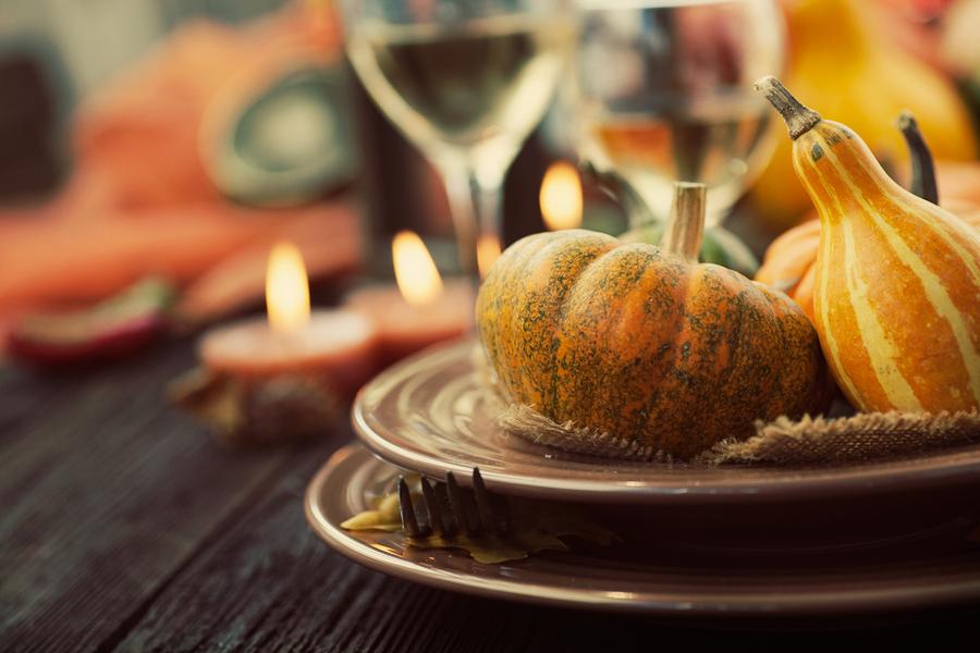 bigstock-Restaurant-Autumn-Place-Settin-72322939.jpg