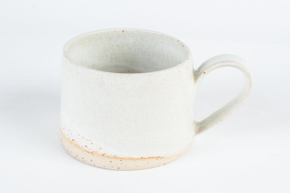 white mug interior.jpg