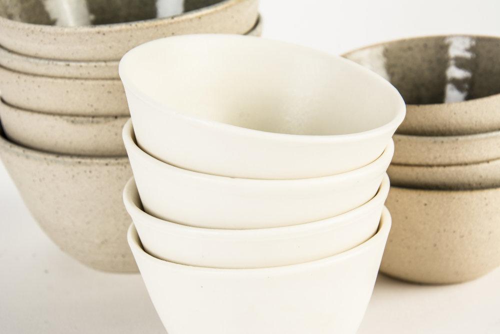 banner image bowls.jpg