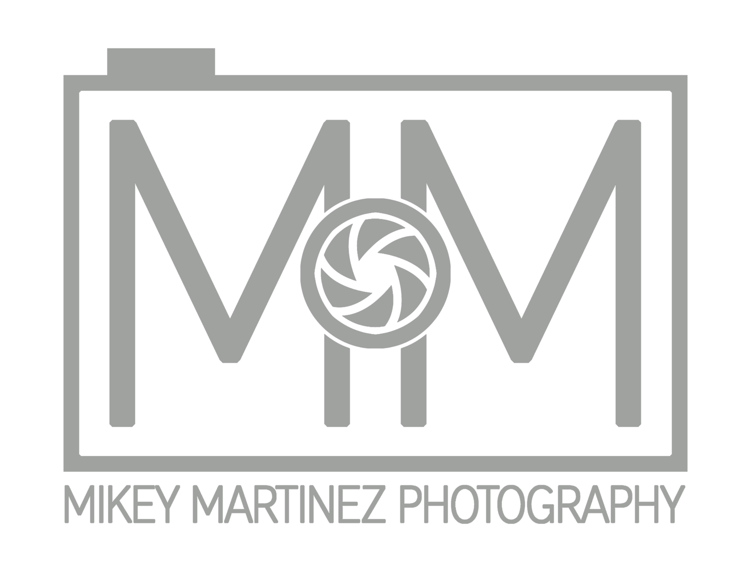Mikey Martinez Photography