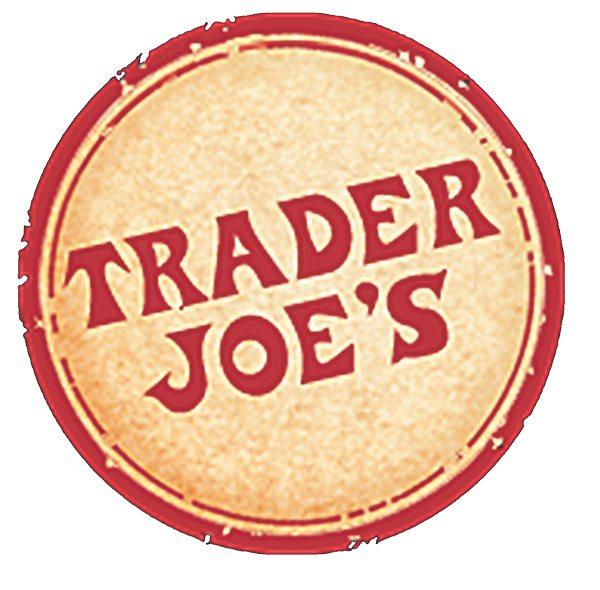 Trader-Joes-logo.jpg
