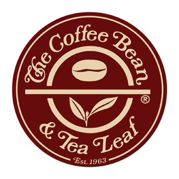 CoffeeBeanLogo.png