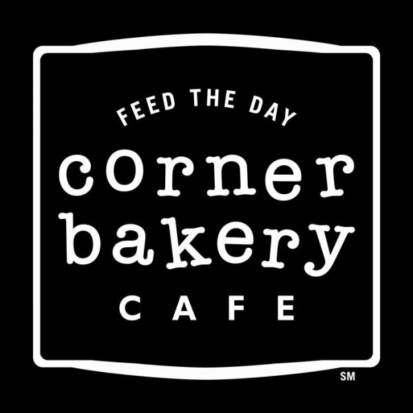 Corner_Bakery_Cafe.jpg