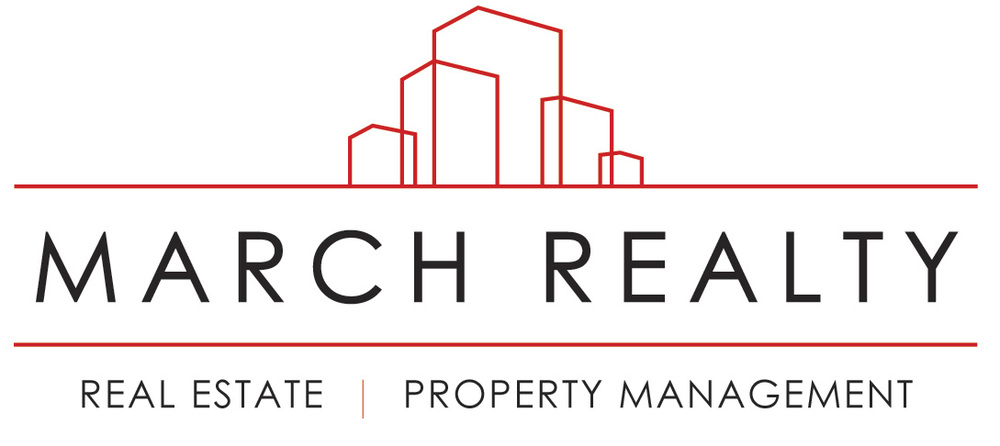March_Realty_Logo.jpg