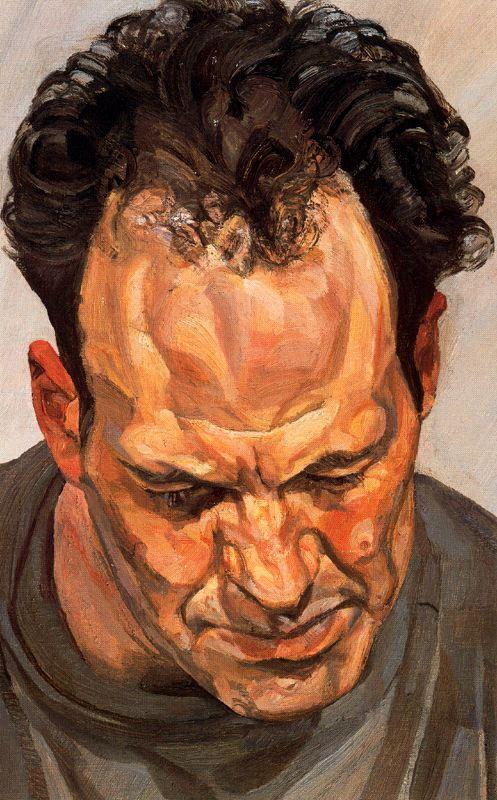 frank-auerbach-1976.jpg
