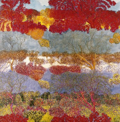 1977-gloucester-gate-regents-park-autumn-winter-spring-oil-on-canvas-178cm-x-178cm.jpg