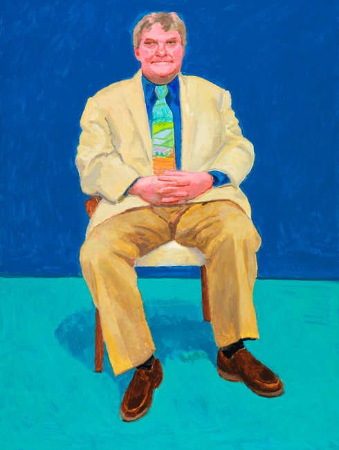 David-Hockney-Painting-and-Photography-24Bing-McGilvray-DH15-112.jpg