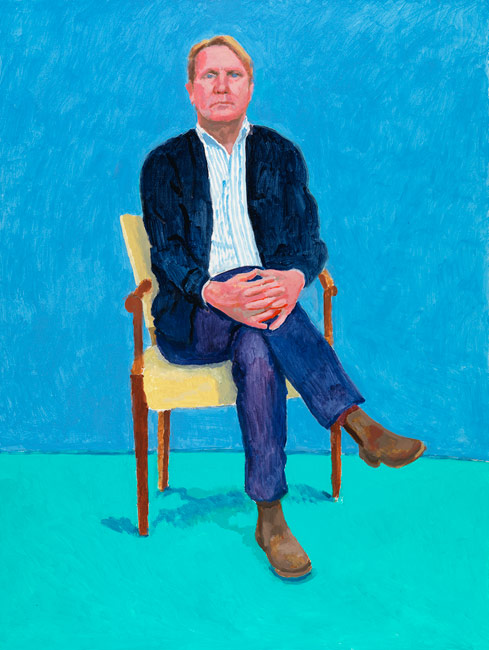 David-Hockney-Painting-and-Photography-26Gary-Wood-DH15-113.jpg