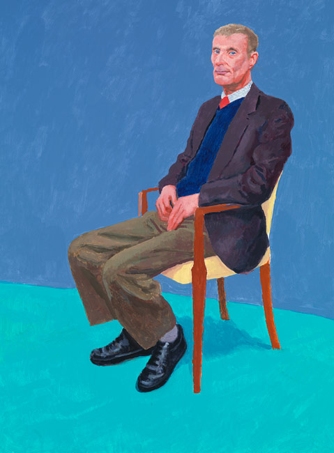 David-Hockney-Painting-and-Photography-27Arthur-Lambert-DH15-114.jpg