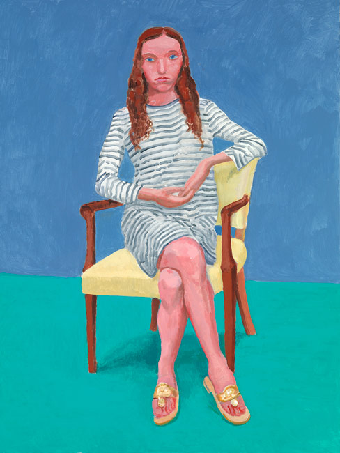 David-Hockney-Painting-and-Photography-29Oona-Zlamany-DH15-115.jpg