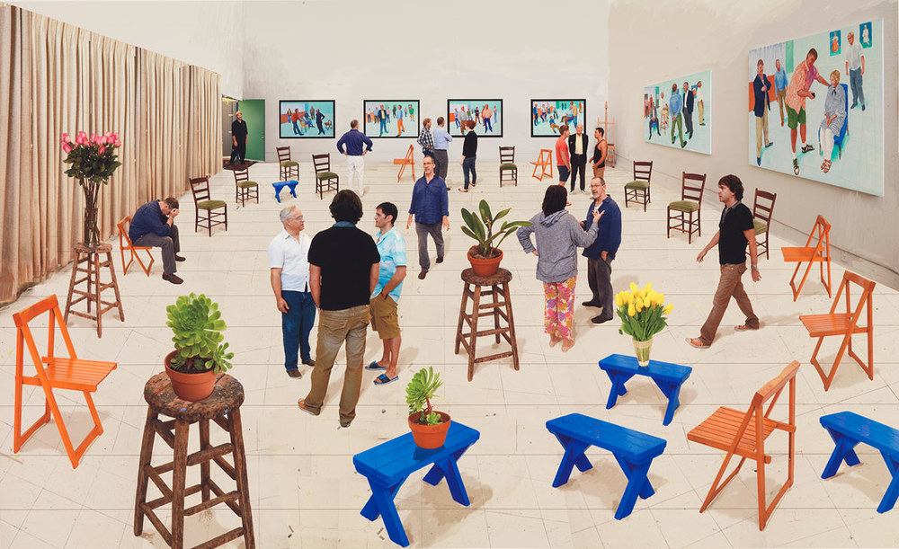 David-Hockney-Painting-and-Photography-17Blue-Stools-DH15-107.jpg