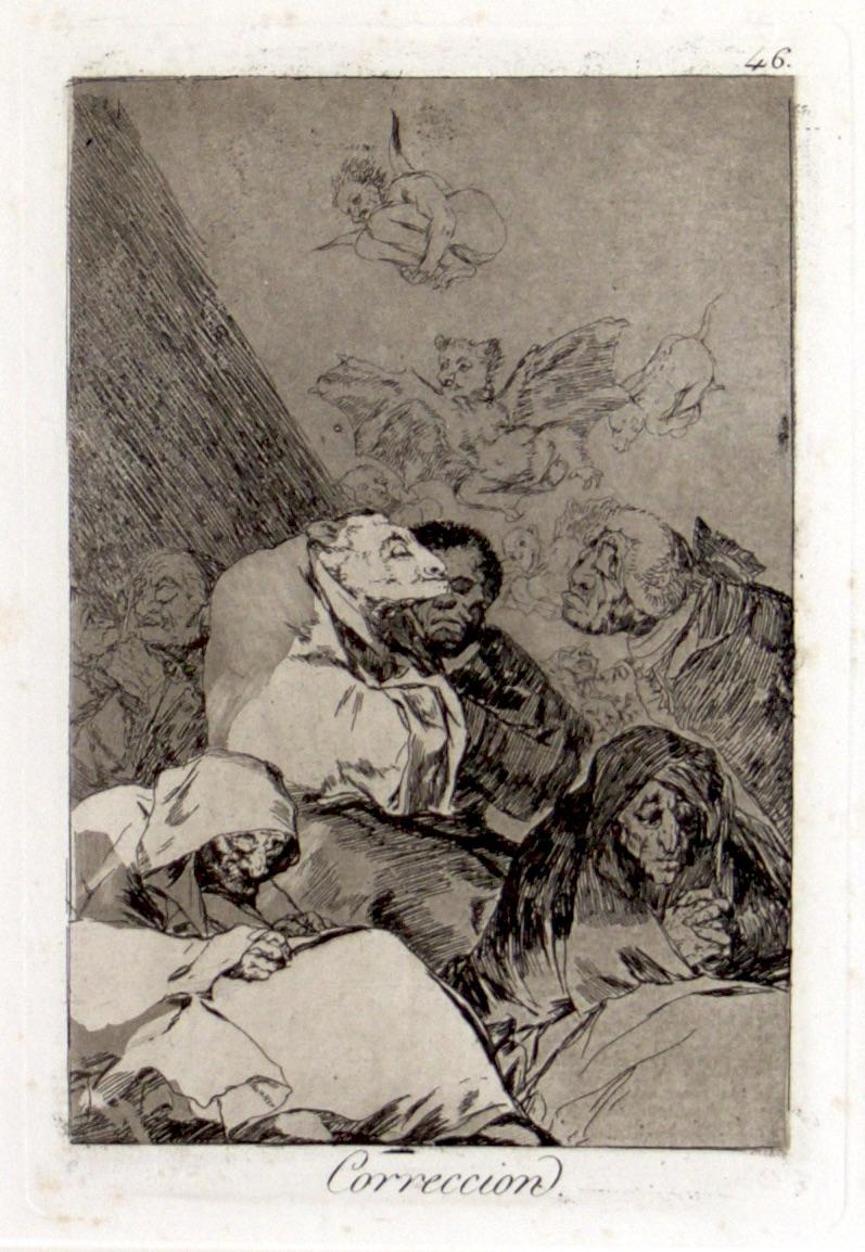 Goya 2.jpg
