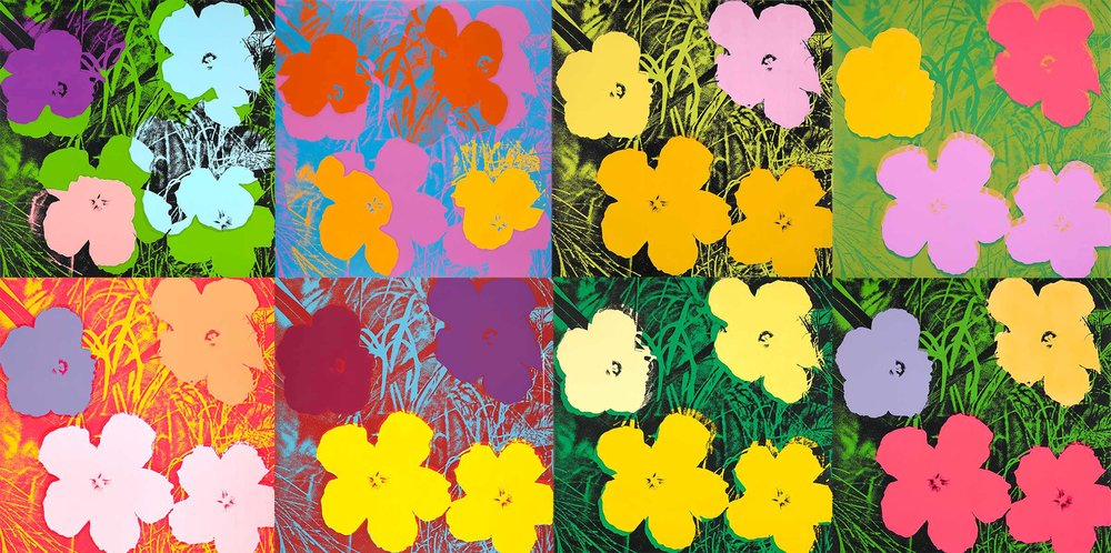 andy_warhol_flowers_suite_2400x1200px.jpg