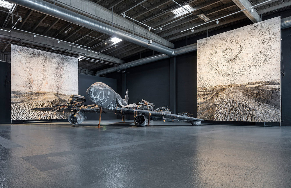 Anselm-kiefer-planes-copenhagen-contemporary-12.jpg