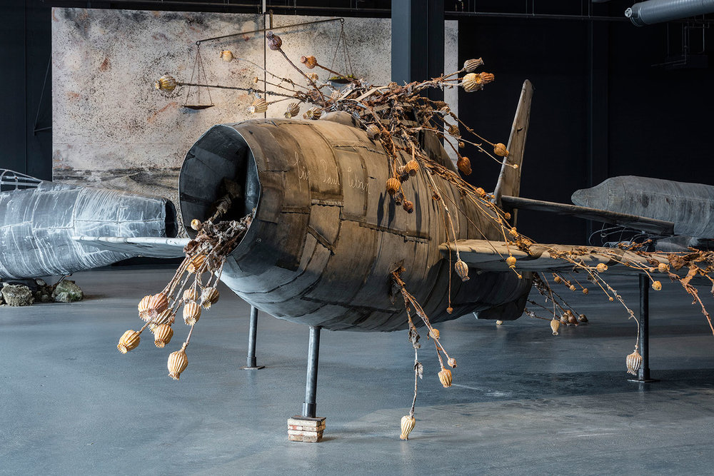 Anselm-kiefer-planes-copenhagen-contemporary-2.jpg