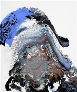 maggi-hambling-self-portrait2c+bad+day+i.jpg
